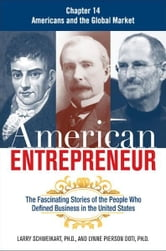 American Entrepreneur, Chapter 14