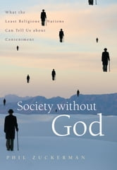 Society without God