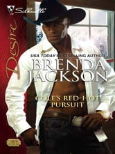 Cole's Red-Hot Pursuit