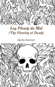 The Flowers of Death