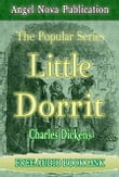 Little Dorrit : [Illustrations and Free Audio Book Link]