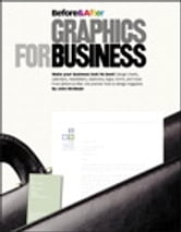 Before and After Graphics for Business