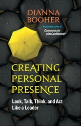Creating Personal Presence