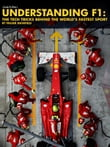 Understanding F1: The Tech Tricks Behind The World's Fastest Sport