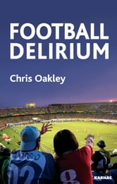 Football Delirium