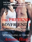 The Pretend Boyfriend 3