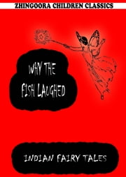 download Why The Fish Laughed book