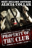 Property of the Club