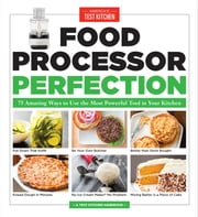 download Food Processor Perfection book