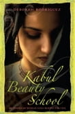 Kabul Beauty School