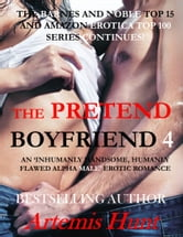 The Pretend Boyfriend 4