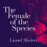 download The Female of the Species book