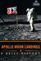 Apollo Moon Landings: A Brief History