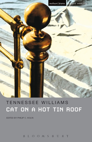 Cat on a hot tin roof essay - Top Quality Writing
