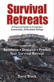 Survival Retreats: