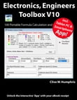 Electronics Engineers Toolbox V10