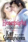 Heartsight