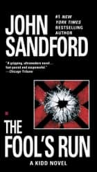 Shock Wave ISBN 9780425250488 PDF epub | John Sandford ...