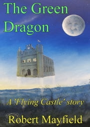 download The Green Dragon book