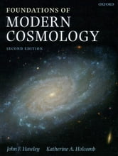 Foundations of Modern Cosmology