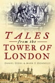 Tales from the Tower of London