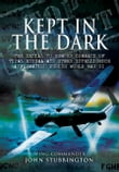 Bomber Command: Kept in the Dark