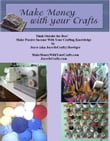 Make Money With Your Crafts