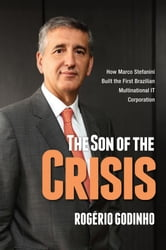 The Son of the Crisis