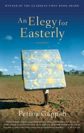 An Elegy for Easterly