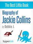 Biography of Jackie Collins