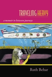 download Traveling Heavy book