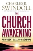 The Church Awakening