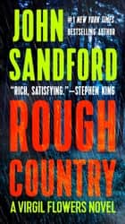 John Sandford Archives - Download Free ebook