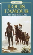 The Lonely Men