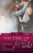 The Earl of Hearts