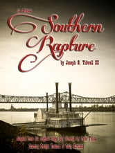 The original SOUTHERN RAPTURE