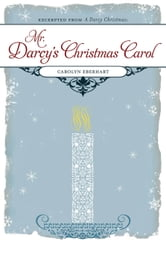 Mr. Darcy's Christmas Carol