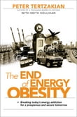 The End of Energy Obesity