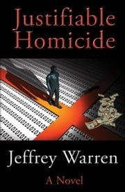 download Justifiable Homicide book