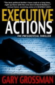 Executive Actions