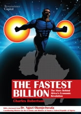 The Fastest Billion