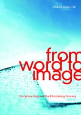 From Word to Image-2nd edition