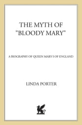 "The Myth of ""Bloody Mary"""