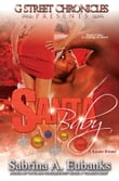 Santa Baby (G Street Chronicles Presents)
