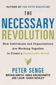 The Necessary Revolution