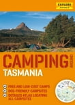 Camping around Tasmania