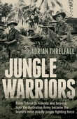 Jungle Warriors