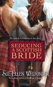 Seducing a Scottish Bride