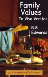 Family Values: In Vivo Veritas