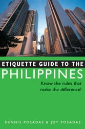Etiquette Guide to Philippines